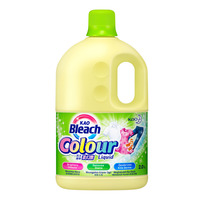 Kao Bleach Liquid - Colour