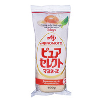Ajinomoto Pure Select Mayonnaise
