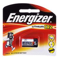 Energizer Lithium Battery - CR2