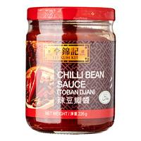 Lee Kum Kee Sauce - Chili Bean