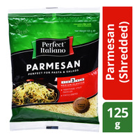 Perfect Italiano Cheese - Parmesan (Shredded)
