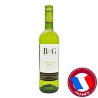Barton & Guestier White Wine - Sauvignon Blanc Reserve