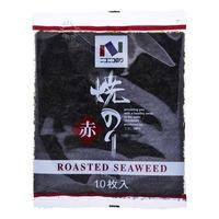 Ajitsuke Roasted Seaweed