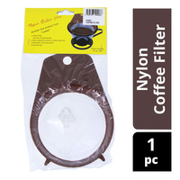 Prestige Nylon Coffee Filter