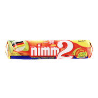 Nimm 2 Fruit Candy