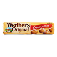 Storck Werther's Original Cream Candies - Original