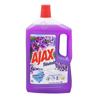 Ajax Fabuloso Multi-Purpose Cleaner - Lavender Fresh