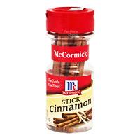 McCormick Spices - Cinamon Stick