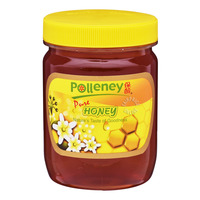 Polleney Pure Honey
