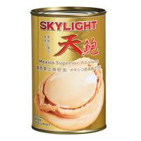 Skylight Mexico Superior Abalone