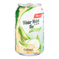 Yeo's Can Drink - Wintermelon Tea