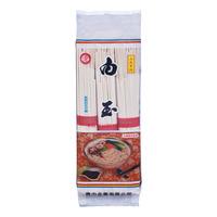 Singlong White Jade Noodles (Taiwan)
