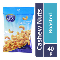Tai Sun Roasted Cashew Nuts