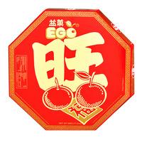 Ego CNY Assorted Fruit