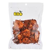 Ego Cuttlefish - BBQ