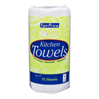 FairPrice Kitchen Towel Roll