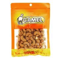 Camel Cashews - Sweet