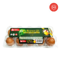 Seng Choon Lower Cholesterol Eggs - 1st Born