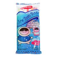 Wong Coco Ice Bon Bon Dessert - Milk
