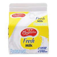 F&N Magnolia Fresh Milk