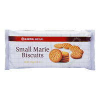 Khong Guan Biscuits - Marie (Small)