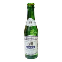 Laoshan Bottle Oldenlandia Water