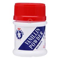 Bake King Powder - Vanillin