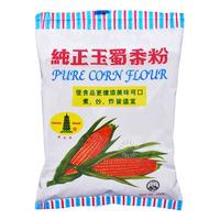 Pagoda Pure Corn Flour