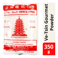 Pagoda Ve-Tsin Gourmet Powder