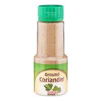 Crab Brand Ground Coriander