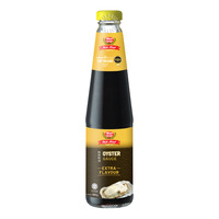 Woh Hup Sauce - Oyster (Extra Flavour)