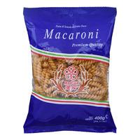 Maicar Pasta - Macaroni Spiral