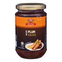 Woh Hup Sauce - Plum