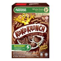 Nestle Cereal - Koko Krunch