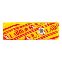 Labour Laundry Soap Bar