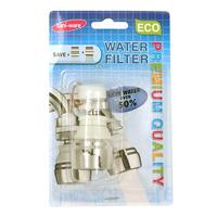 Sani-Ware Water Filter