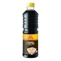 Woh Hup Soy Sauce - Light (Premium)