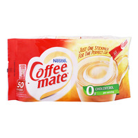 Nestle Coffee-mate Creamer (Stickpack)
