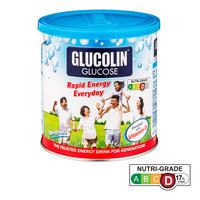 Glucolin Glucose - Original