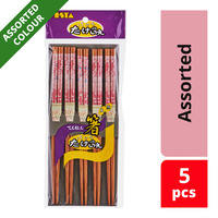 Vesta Chopstick Set - Assorted