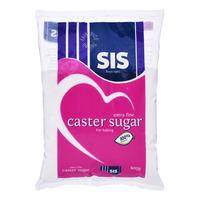 SIS Caster Sugar - Extra Fine