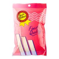 Gold Ribbon Almonds - Ground