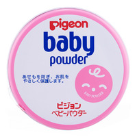 Pigeon Baby Powder - Regular