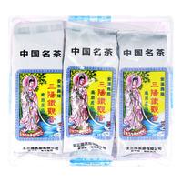 Sam Yong Tea - Tie Kuan Yin