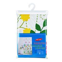 Sani-Ware Shower Curtain - Polyester