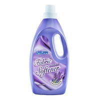 FairPrice Fabric Softener - Lavender