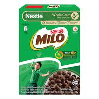 Nestle Cereal - Milo