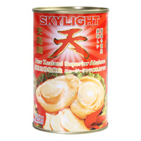 Skylight New Zealand Superior Abalone 425G