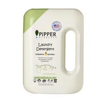PiPPER Standard Laundry Detergent Lemongrass
