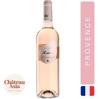 Perle de Roseline - Cotes de Provence - Magnum - Rose Wine